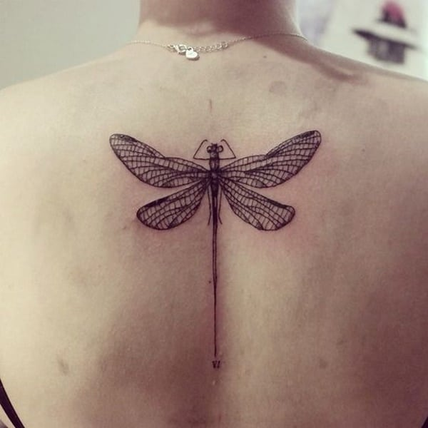 dragonfly-tattoo-design-24