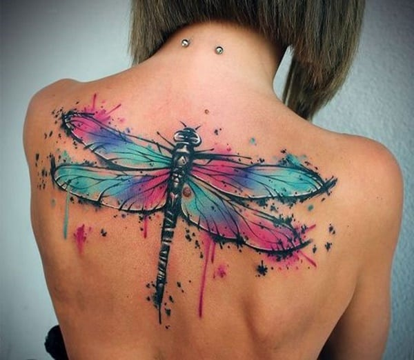dragonfly-tattoo-design-25