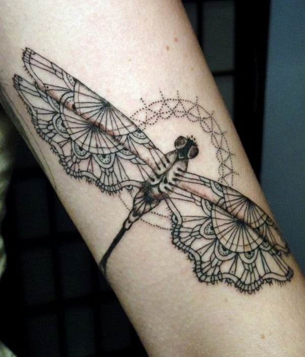 dragonfly-tattoo-design-36