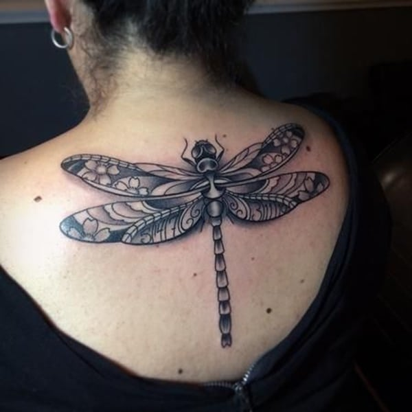 dragonfly-tattoo-design-41