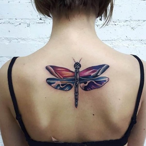 dragonfly-tattoo-design-43