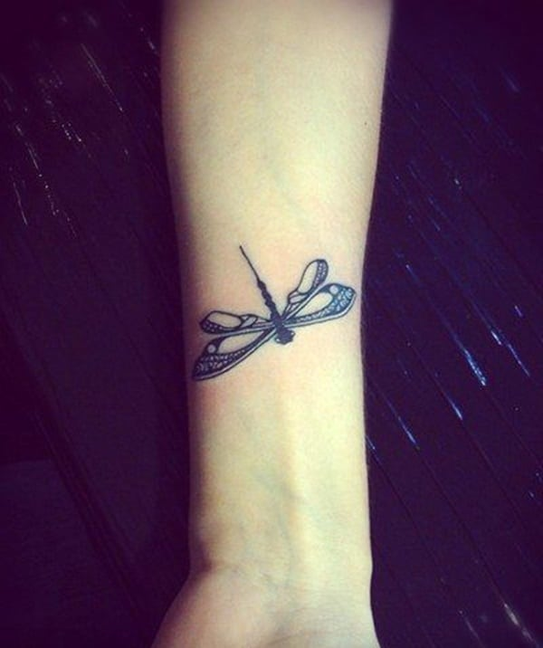 dragonfly-tattoo-design-50