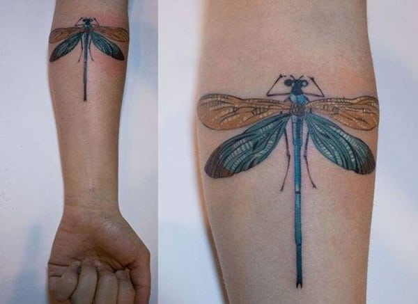 dragonfly-tattoo-design-55