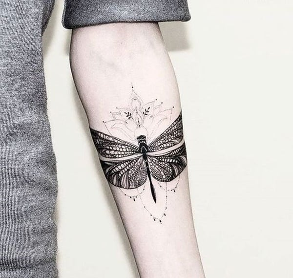 dragonfly-tattoo-design-57