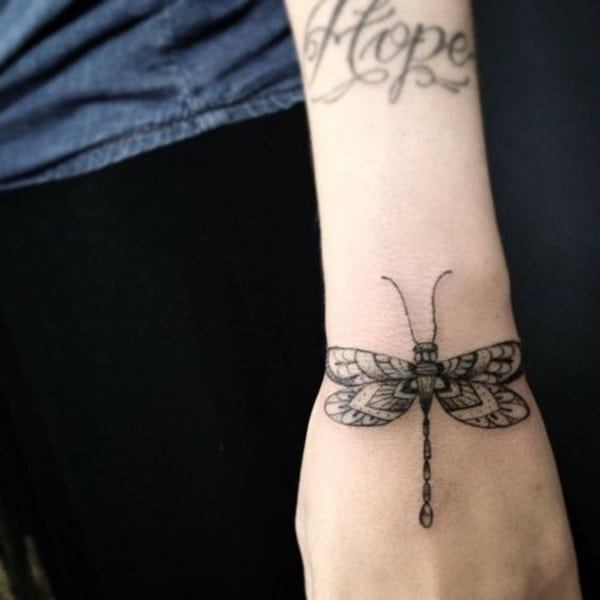 dragonfly-tattoo-design-6