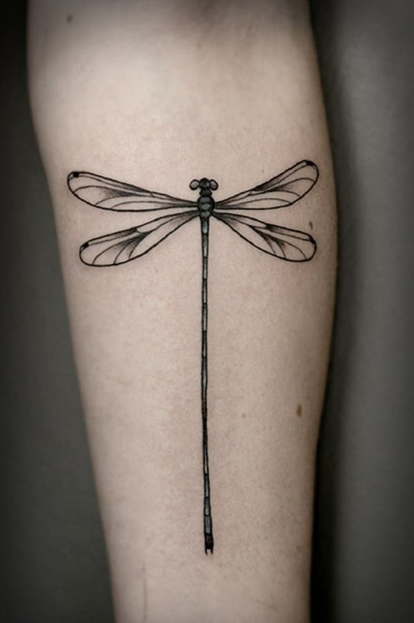 dragonfly-tattoo-design-60