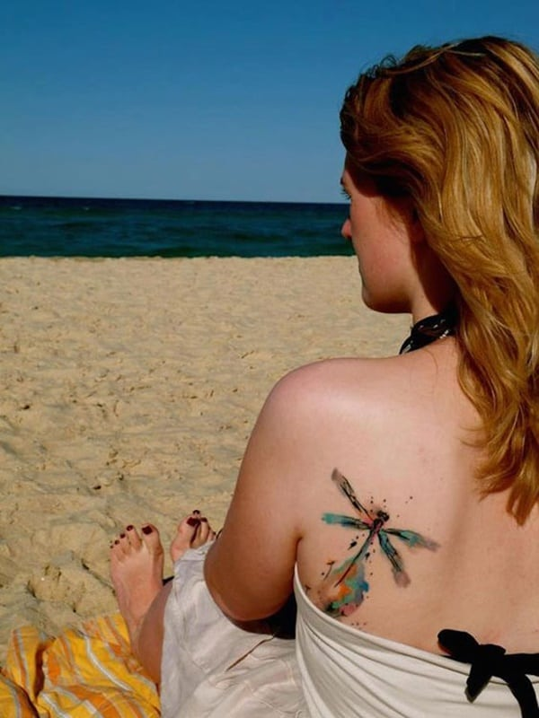dragonfly-tattoo-design-62
