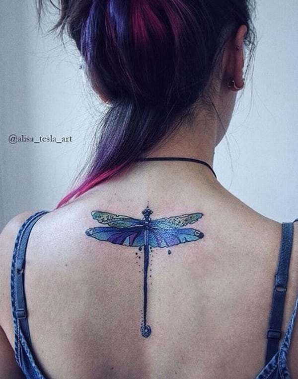 dragonfly-tattoo-design-65