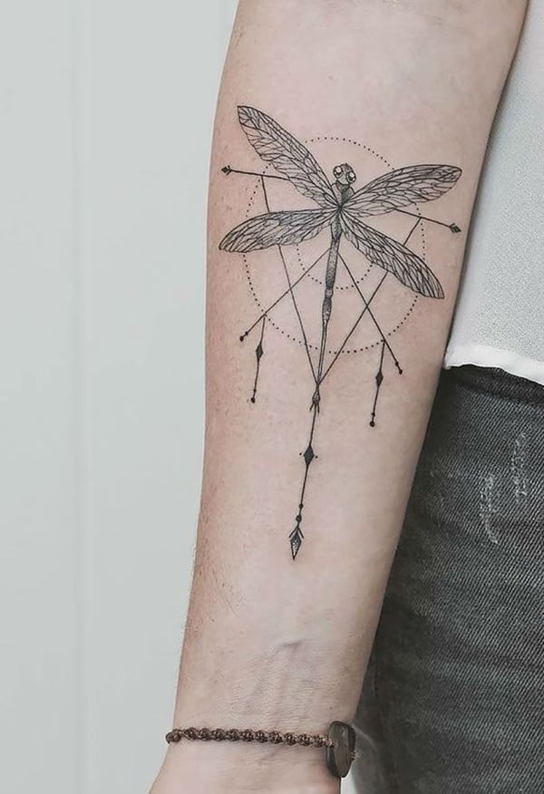 dragonfly-tattoo-design-67