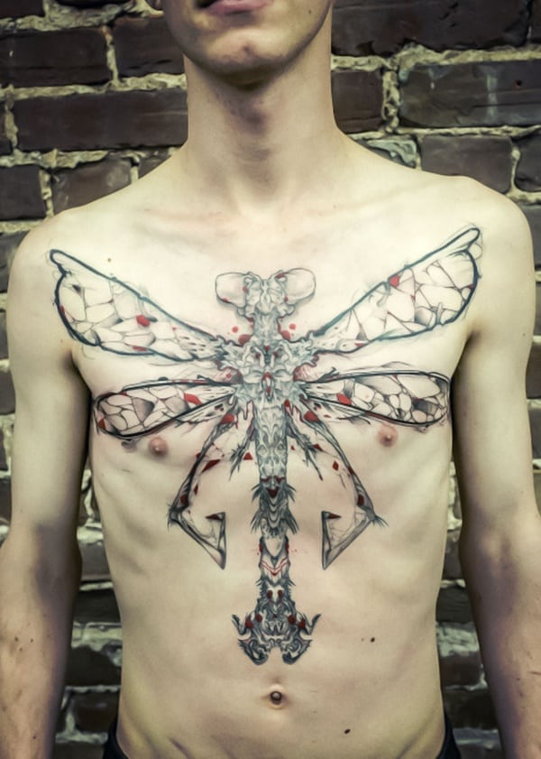 dragonfly-tattoo-design-82