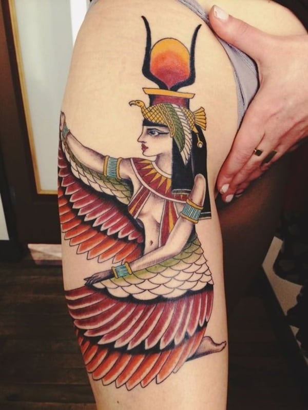 Egyptian-tattoos-ideas-1