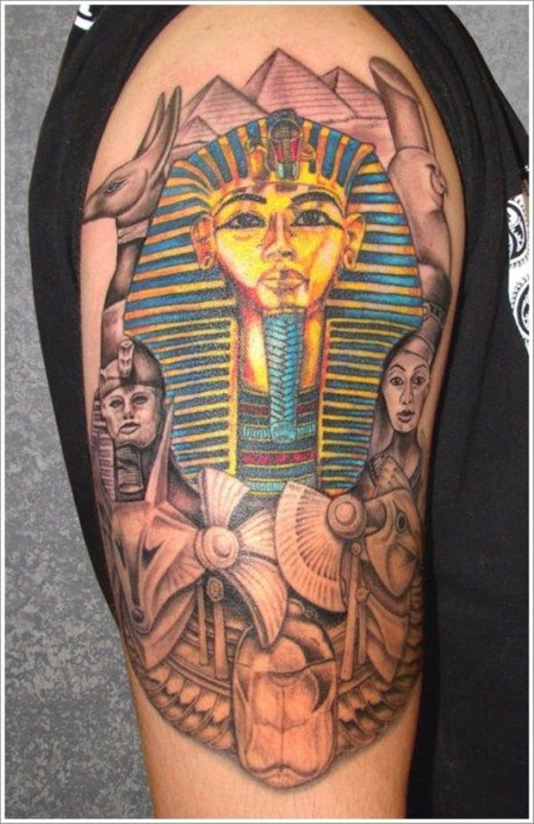 egyptian-tattoos-ideas-11