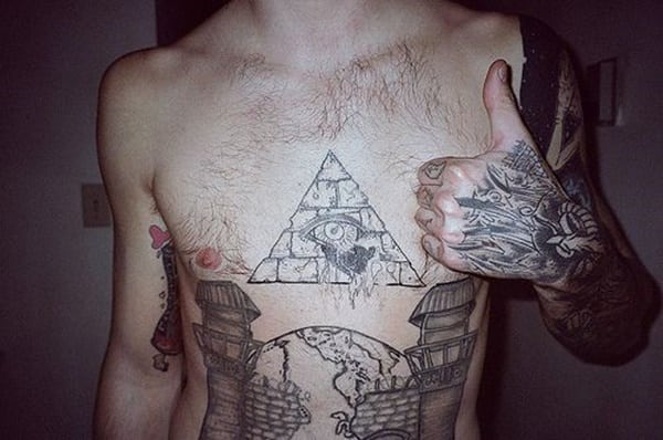 egyptian-tattoos-ideas-12