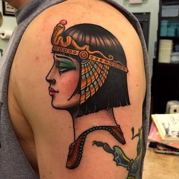 egyptian-tattoos-ideas-15
