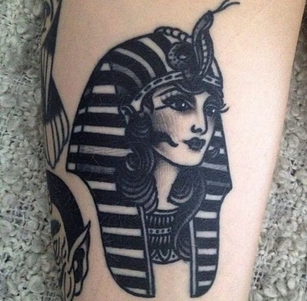 egyptian-tattoos-ideas-20