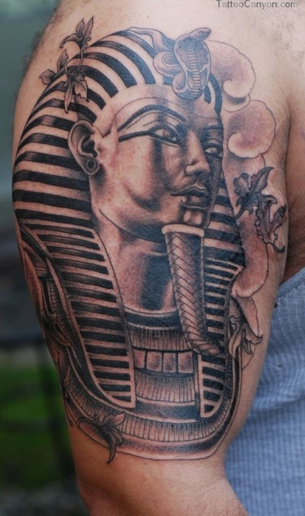 egyptian-tattoos-ideas-23