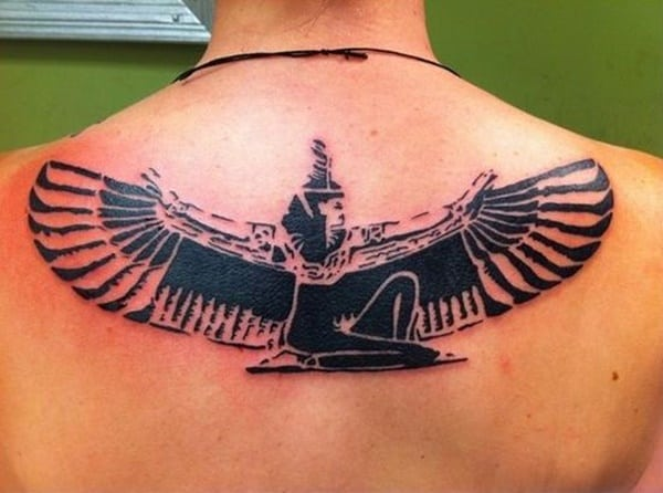 egyptian-tattoos-ideas-25