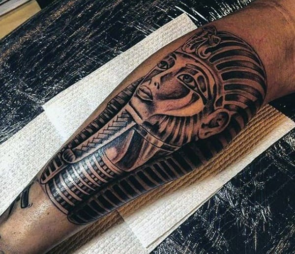 egyptian-tattoos-ideas-27