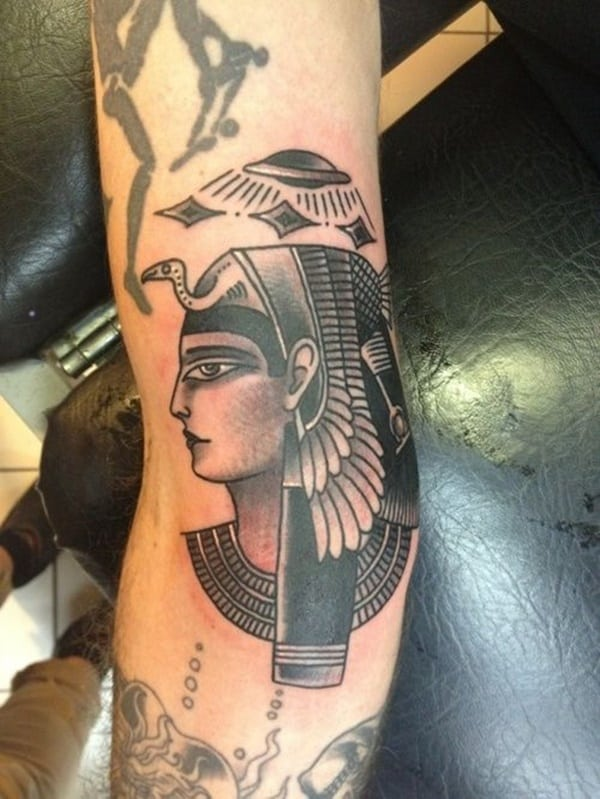 egyptian-tattoos-ideas-30