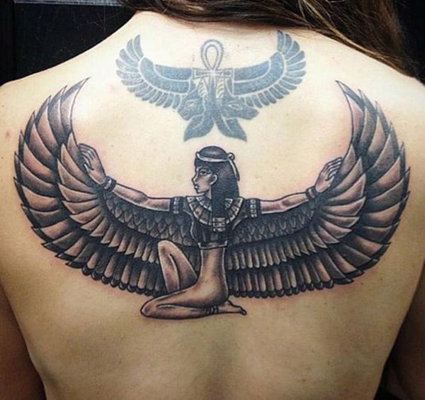 egyptian-tattoos-ideas-31