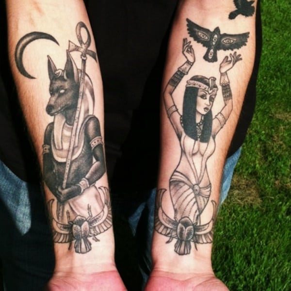 egyptian-tattoos-ideas-49