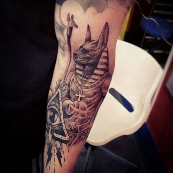egyptian-tattoos-ideas-5