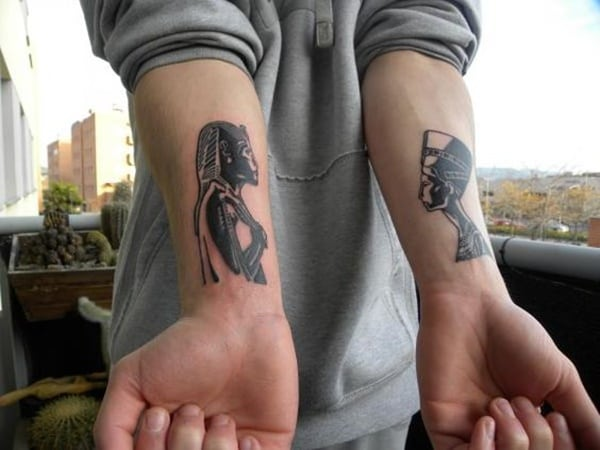 egyptian-tattoos-ideas-6