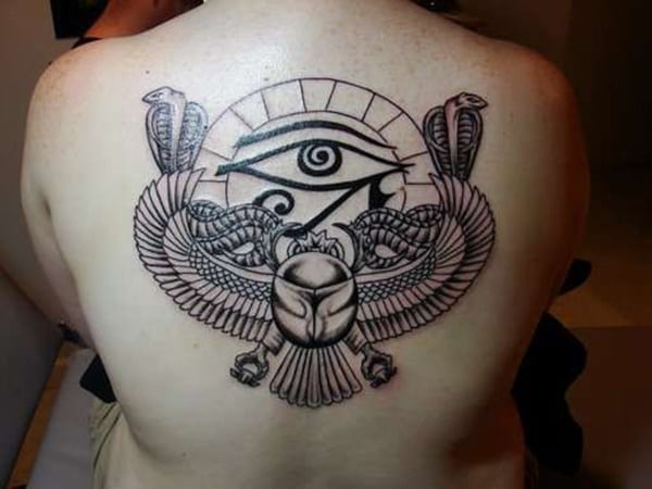 egyptian-tattoos-ideas-7