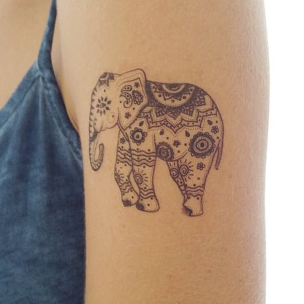 elephant-tattoo-16