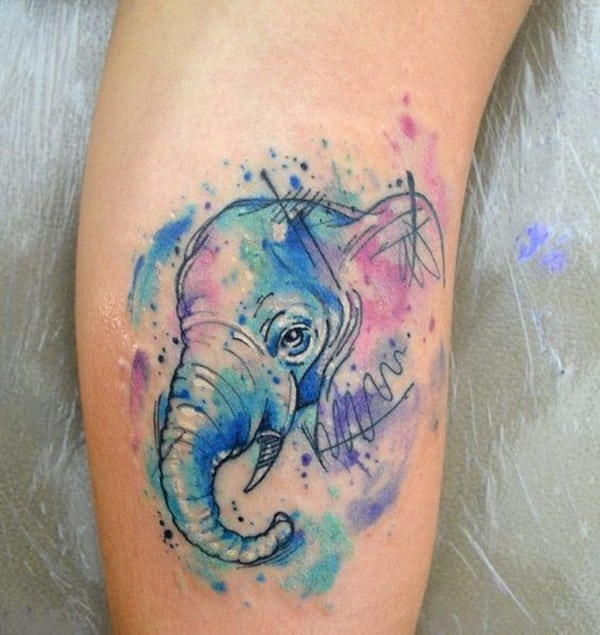 elephant-tattoo-19