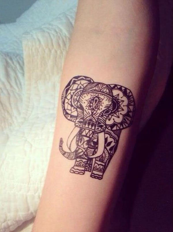 elephant-tattoo-21