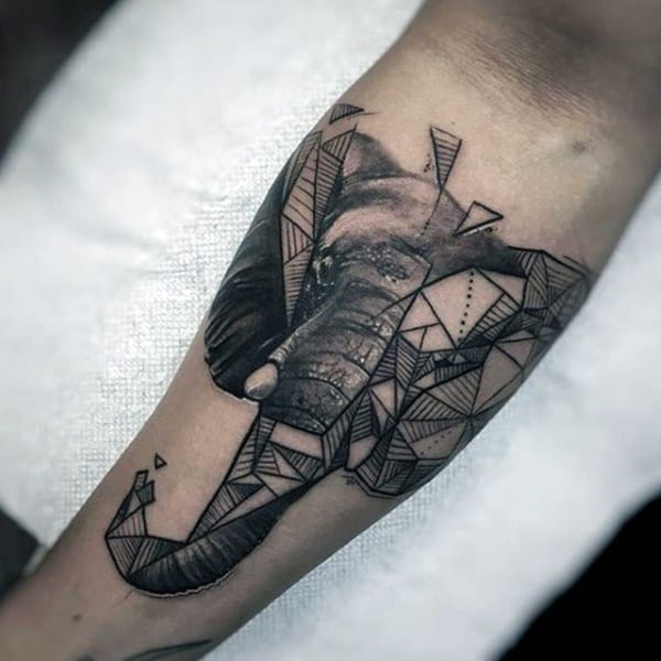 elephant-tattoo-23