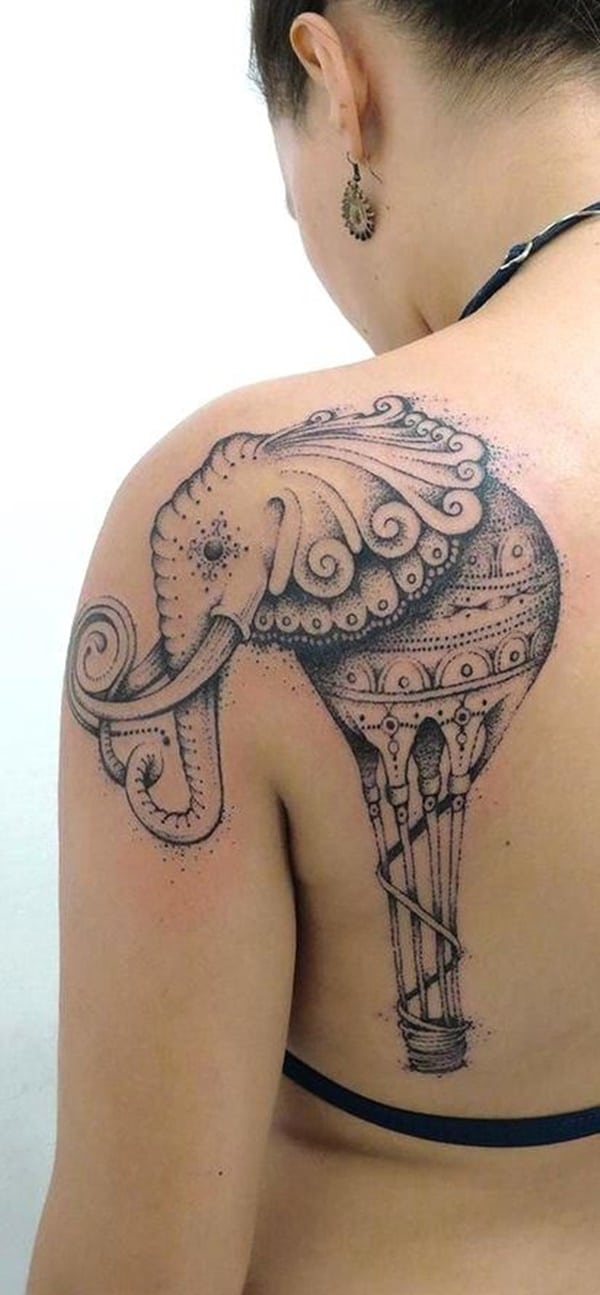 elephant-tattoo-25
