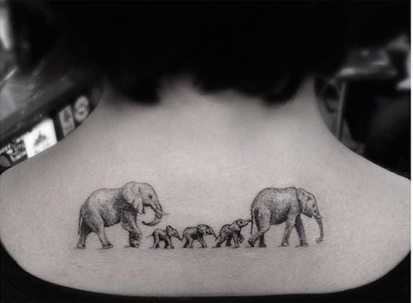 elephant-tattoo-33