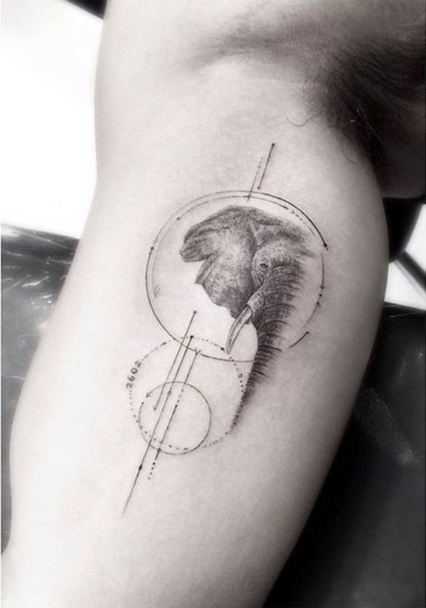 elephant-tattoo-34