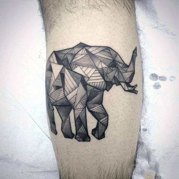 elephant-tattoo-37