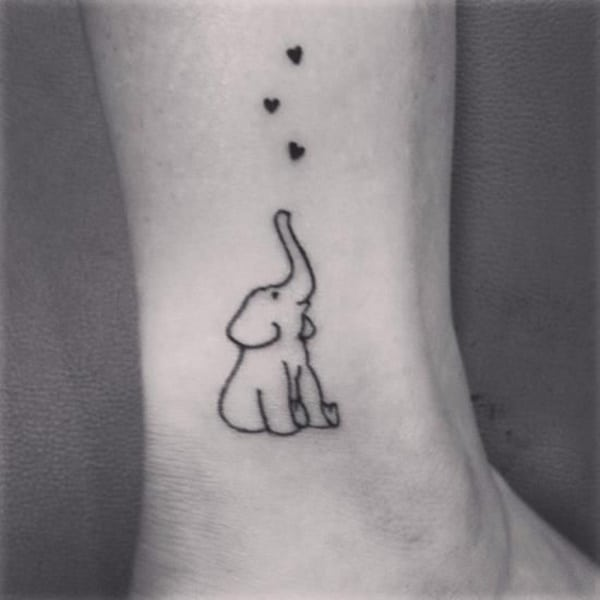 elephant-tattoo-41