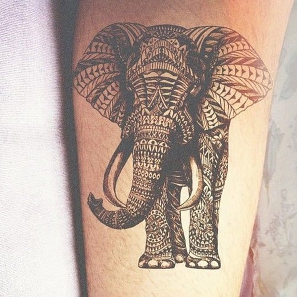 elephant-tattoo-46