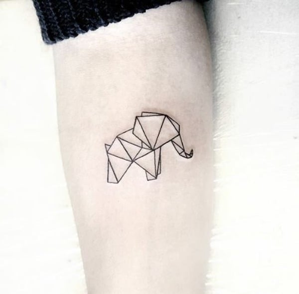 elephant-tattoo-50