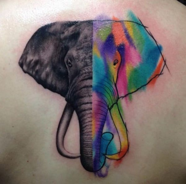 elephant-tattoo-9