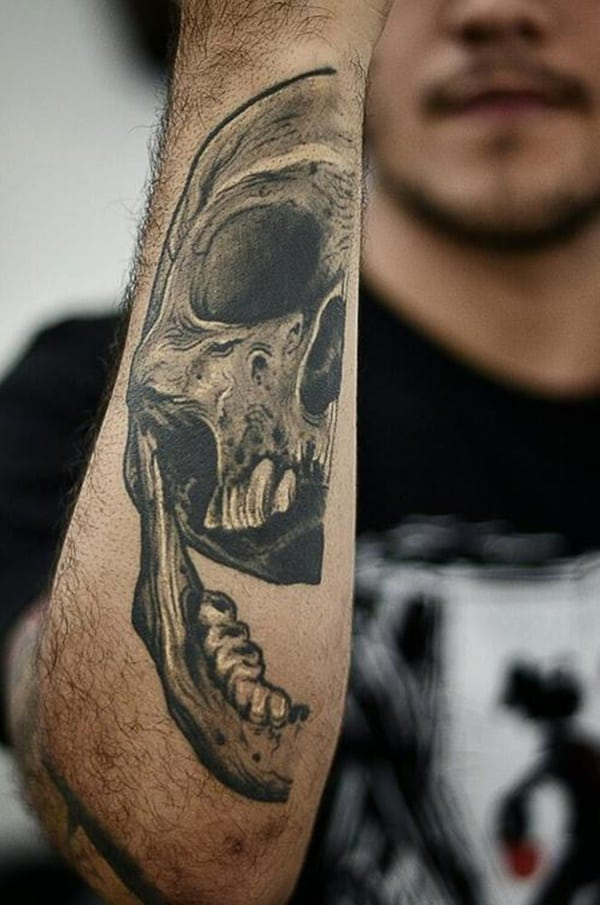 forearm-tattoo-design-13