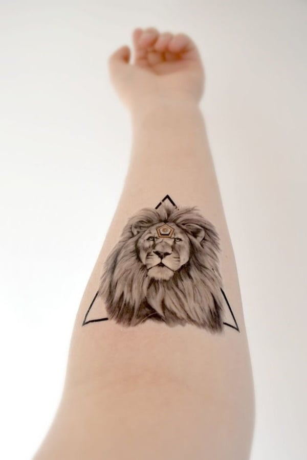 forearm-tattoo-design-24