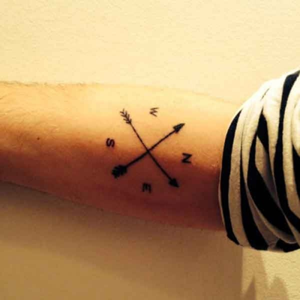 forearm-tattoo-design-27