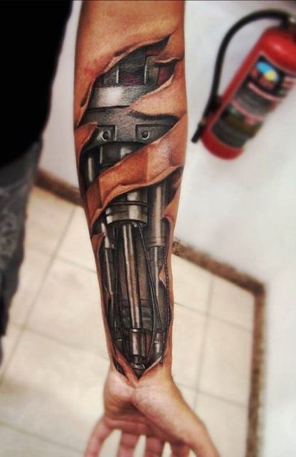 forearm-tattoo-design-31
