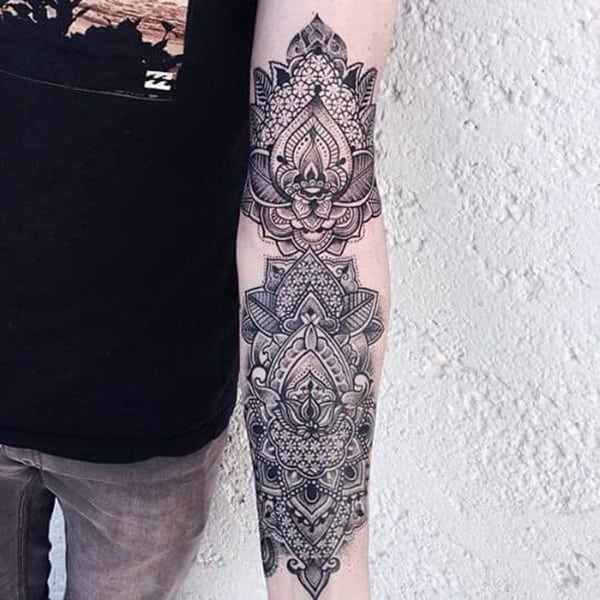 forearm-tattoo-design-35