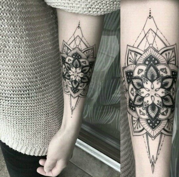 forearm-tattoo-design-37