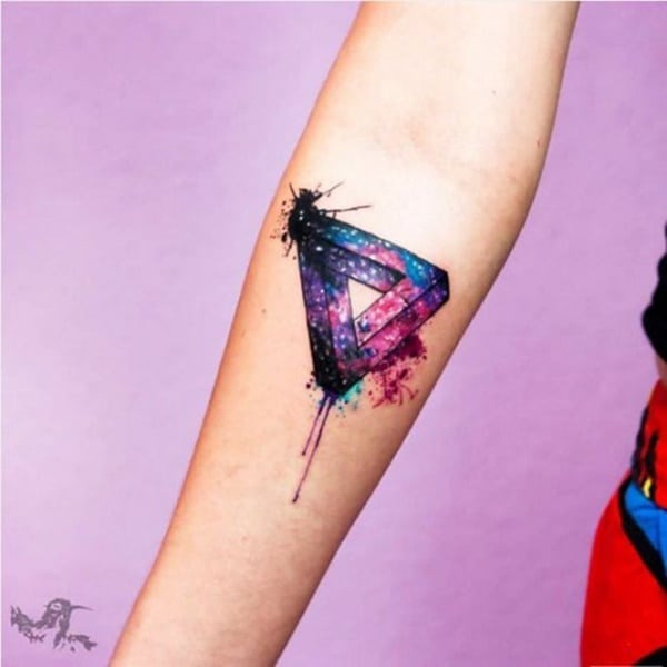 forearm-tattoo-design-45