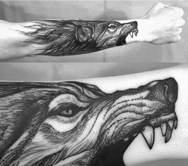forearm-tattoo-design-55
