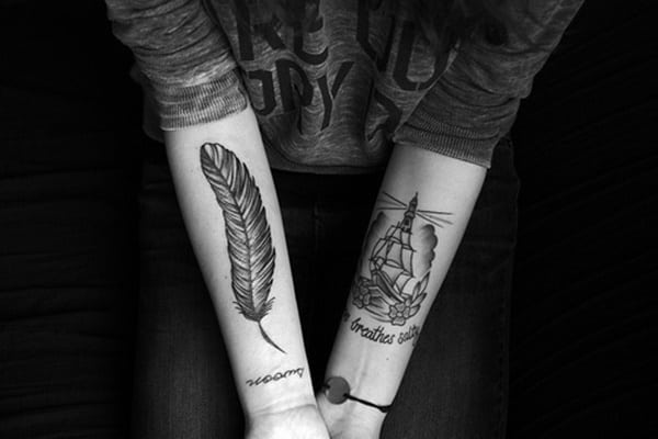 forearm-tattoo-design-6