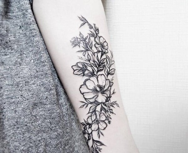 forearm-tattoo-design-60